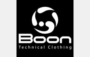 Boon Technical Clothing