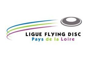 Ligue Flying Disc des Pays de la Loire